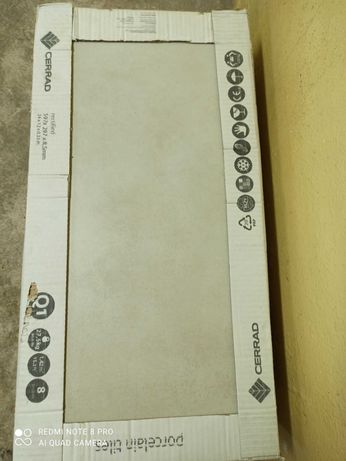 Płytki,gres cerrad batista dust 60/30