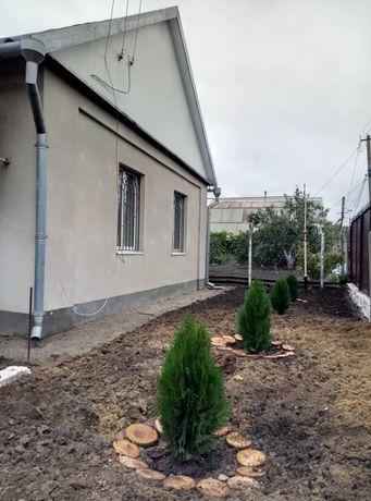 Продам дом в городе Раздельная.Ул.Шевченко .Дом не сдается!