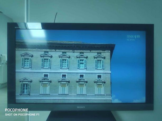 Telewizor Sony KDL-40EX402