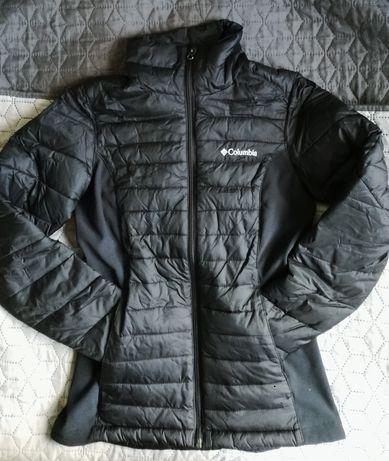 Куртка Columbia, S