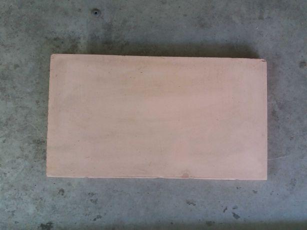 Плитка керамическая новая