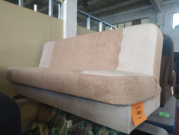 Rozkładana wersalka od ręki Finka. Łóżko, kanapa, sofa.