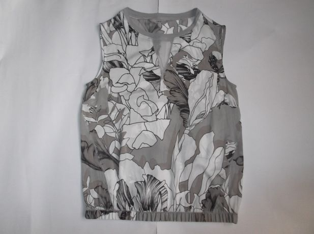 Блузка женская 12 размер next Камбоджия