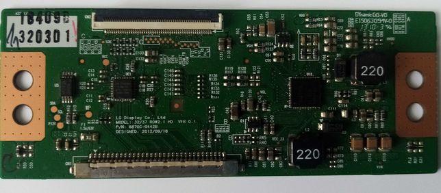 T-con 6870C-0442B