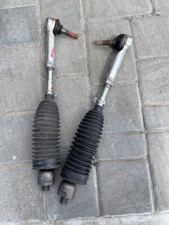 Рулевая тяга,наконечник Toyota Rav 4 2019 Hybride