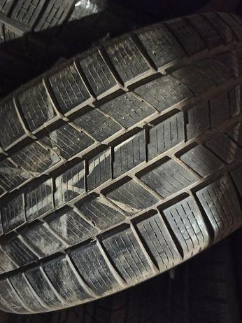 Продам ОДНО колесо 255/45 R20 Pirelli Scorpion IceSnow