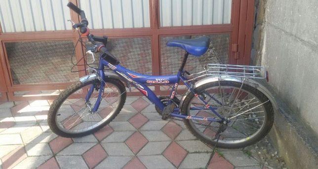 Велосипед детский подростковый взрослый