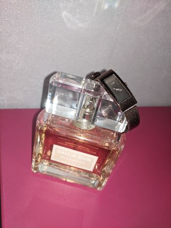 Наручные женские часы DKNY. Оригинал