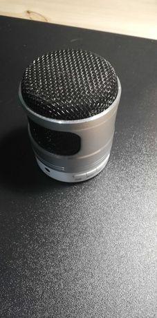 Colunas Bluetooth (ler descrição)