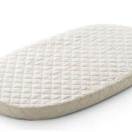 Матрас нестандартный, изготовление индивидуальных заказов, подушки