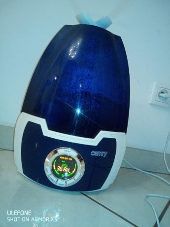 nawilżacz powietrza Camry CR 7956