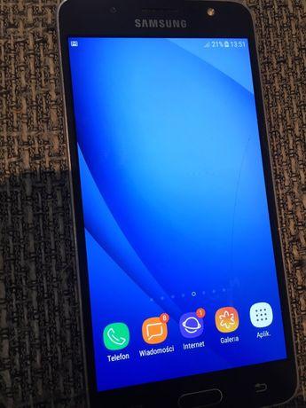 SAMSUNG Galaxy J5 2016 DUOS 16GB SM-J510F DualSIM+Sandisk 32GB