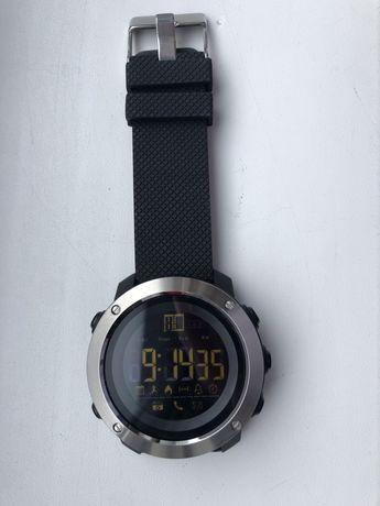 Часы SKMEi 1287 smart Watch + Bluetooth
