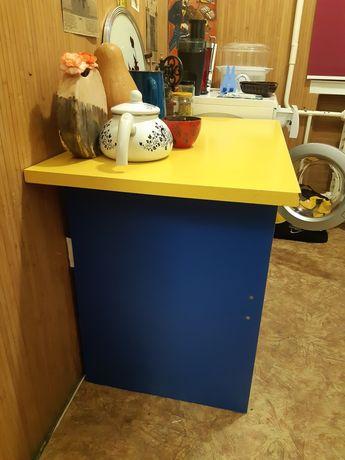 Стіл кухонний  Стол кухня