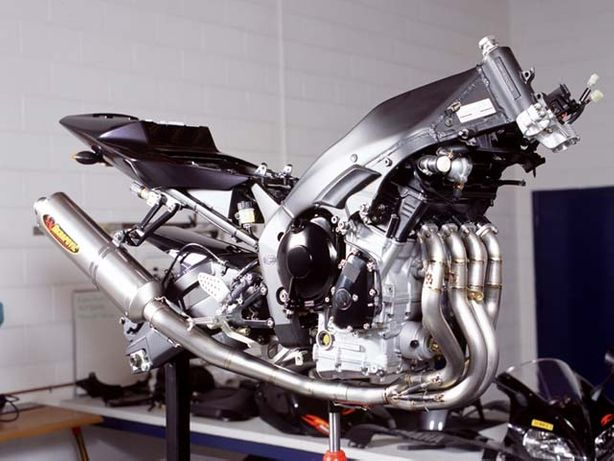 Ремонт мото техніки(Yamaha.Kawasaki.Honda.Suzuki.Ktm.Ducati)
