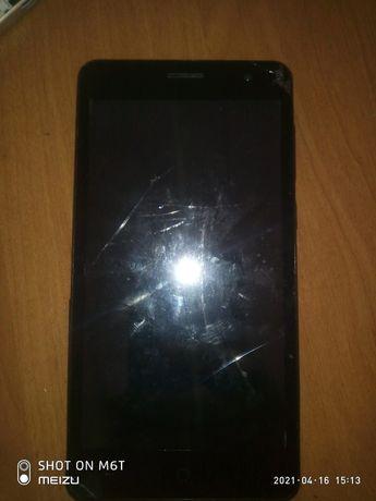 Телефоны под восстановления
