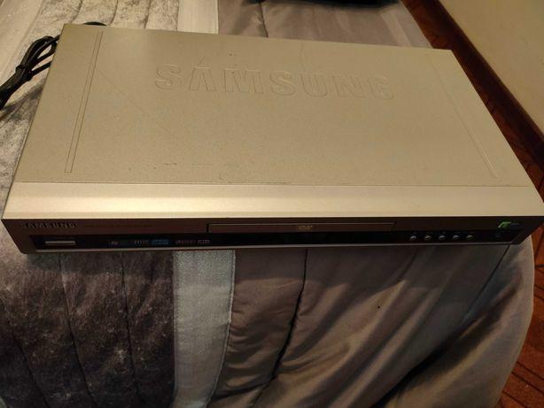 Leitor DVD Samsung E235