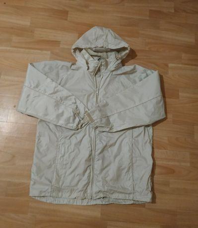 Ветровка куртка Patrik мужская новый