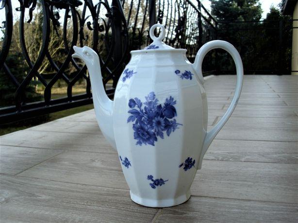 Dzbanek porcelana Krautheim przedwojenny