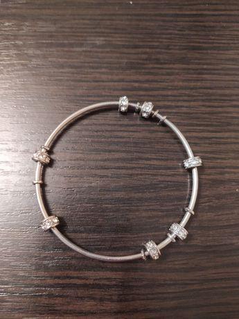 Продам браслет женский