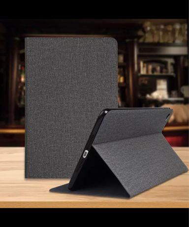 Apple ipad air 3 pro 10.5 чехол case чохол силиконовый
