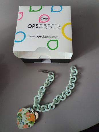 Bransoletka Ops objects