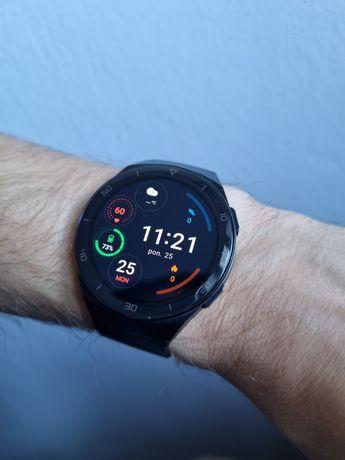 Zegarek smartwatch Huawei Watch gt2e