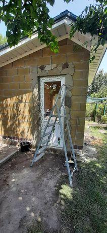 Сроительсво саун домов ремонт квартир под ключ.
