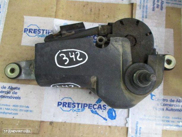 Motor limpa vidros tras DLB 101620 LAND ROVER / FREELANDER / 1998 /