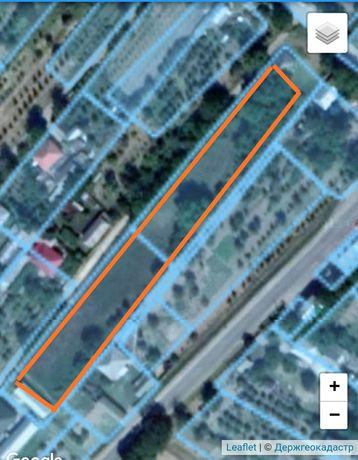 Продаж будинку разом з землею по вул.Руська 3