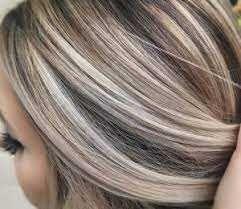 Делаю Мелирование/ Покраску волос на дому, недорого и качественно
