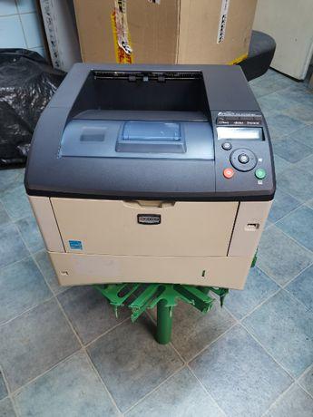 Kyocera FS-4020DN Ecosys drukarka laserowa