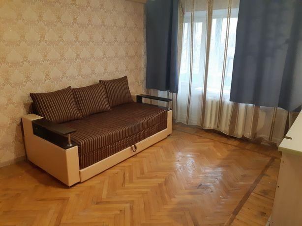 Сдаётся 2х комнатная квартира в днепровский дарницикий харьковское шос