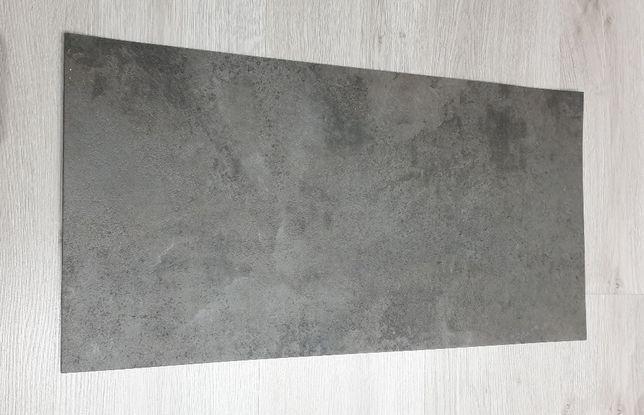 Płytki winylowe na podłoge 30,5/60,9mm grubość 2,5mm