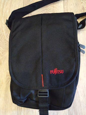 Сумка наплечная Fujitsu