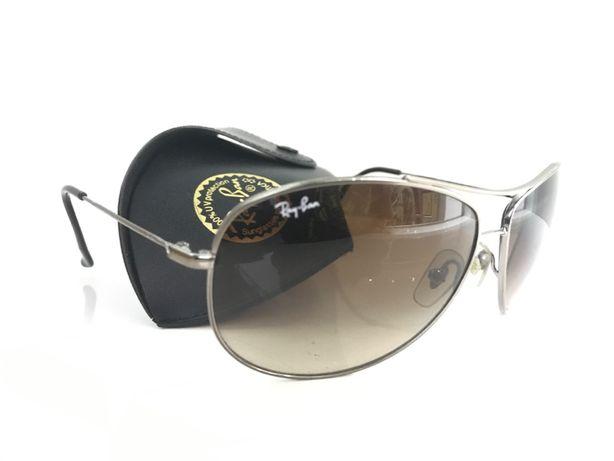 Okulary Przeciwsłoneczne Ray Ban RB3239 Aviator Ory. *Sklep*
