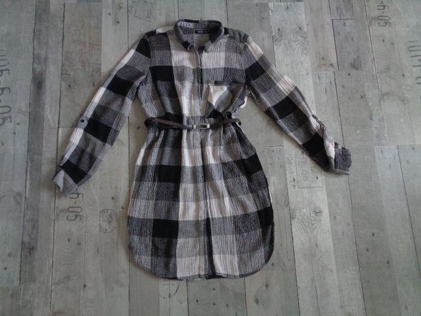 Sukienka, koszula, tunika Reserved roz. 38