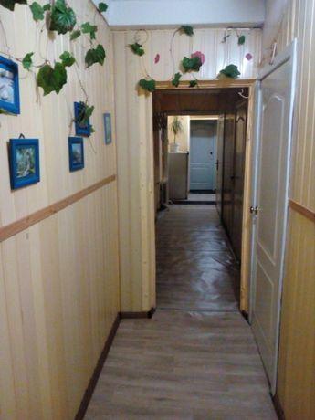сдам места в общежитии для строителей . безнал .все районы Киева