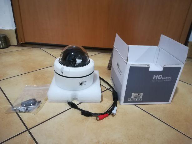 Nowa Kamera IP MWPOWER KIP30-1536P-MZ-W-SD 3Mpx 1536P