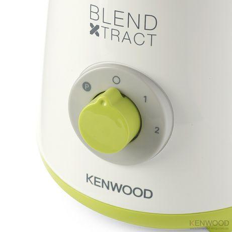 Блендер Kenwood smp060WG2GOSport