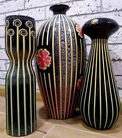 вазы керамика (новые)