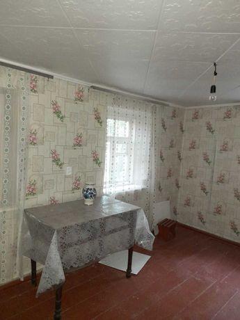 Продаж будинку в с.Довжок