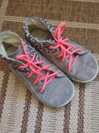Ботинки ботиночки кеды