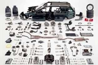 Запчасти Mazda 626 Gf, 323 Bj, Prymacy, разборка