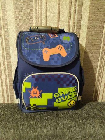 Продам портфель