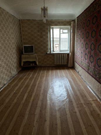 Продам комната-гостинка в историческом центре Харькова
