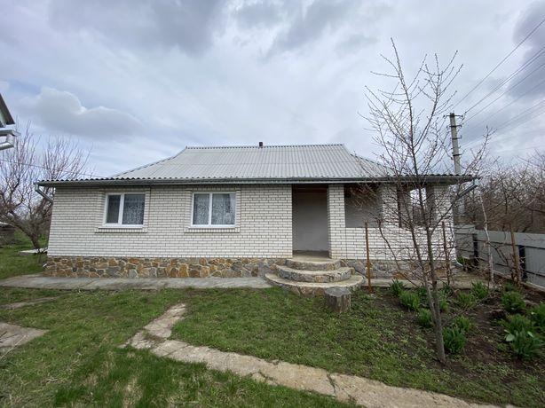 Продам будинок в с.Сушківка, 10 км від м.Умань