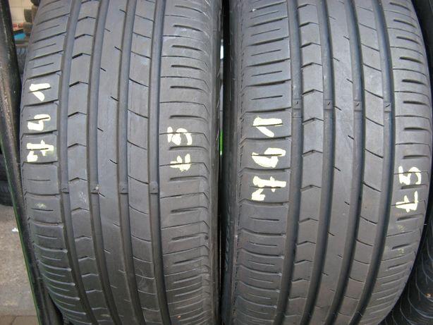 205/50R16 ROTALLA Setuza E-Pace RH01 - nr.741