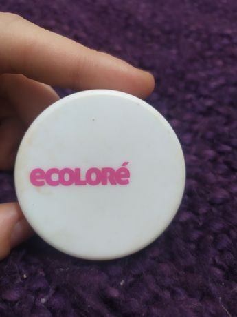 Sypki bronzer Ecolore Diani