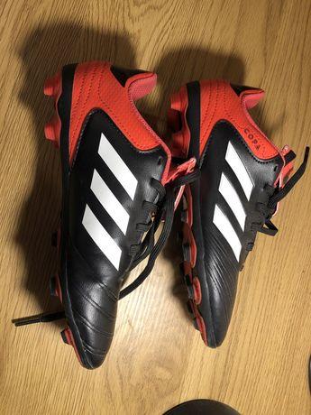 Бутсы футбольные Adidas copa